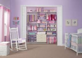 kid friendly closet organization kid friendly rubbermaid closet organizing tips minneapolis closets