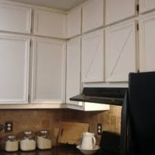 ideas for updating kitchen cabinets best ideas about kitchen cabinets on updating update kitchen