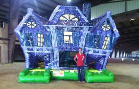 bounce house rentals houston haunted house moonwalk bounce house rental