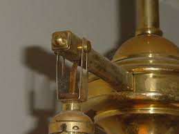 antique brass lighting fixtures vintage brass light fixture