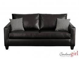 Discount Photo Albums Decoration Discount Sofa Bed Home Decor Ideas