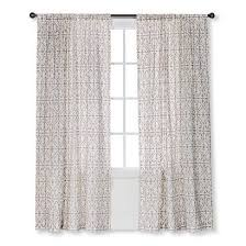 Matelasse Valance 55 Best Images About 窗帘 On Pinterest Window Treatments Cotton