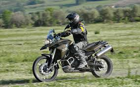 bmw f 800 gs wallpapers bmw f 800 gs 2012 widescreen exotic car wallpaper 03 of 64