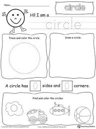 957 best shapes theme ideas activities images on pinterest