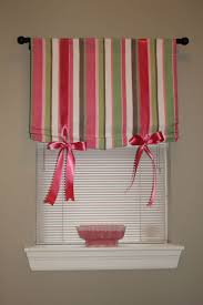 the 25 best bathroom valance ideas ideas on pinterest valance