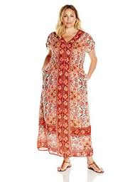 98 best plus size holiday wear images on pinterest curvy fashion