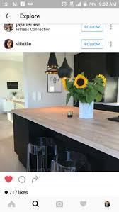 Dewitt Designer Kitchens 47 Best Kitchen Images On Pinterest Modern Kitchens Dream