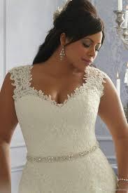 vintage plus size wedding dresses discount vintage amazing plus size wedding dress bridal gown white