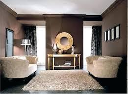 design accessories art deco furniture living room modern furniture living room design