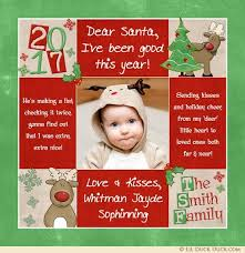 25 best new baby christmas card ideas images on pinterest card