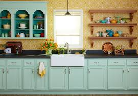 remodel my kitchen ideas kitchen makeover and redesign kitchen ideas indian style kitchen