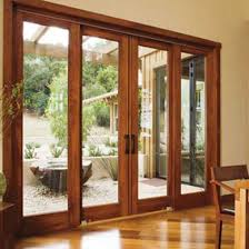 Pella Patio Doors Architect Series Sliding Patio Doors Pella