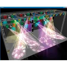 dmx light control software for ipad showtec quick dmx 512 usb lighting software 512 ch usb to dmx