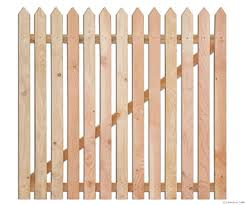 christchurch u0026 canterbury trellis quality trellis u0026 fencing