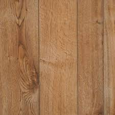 paneling outstanding oak paneling to create an original look in