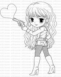 100 best coloring pages for girls 10 and up on cattpix com
