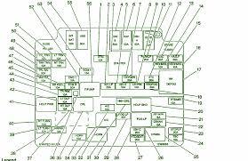 2000 chevy silverado radio wiring harness wiring diagram simonand