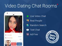 Free Live Webcam Chat Rooms by Chat Rooms For Video Dating Android Apps On Google Play