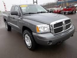2006 dodge dakota 2006 dodge dakota slt trx4 cab 4x4 data info and specs