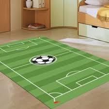 pleasurable design ideas soccer rugs remarkable soccer rug cievi