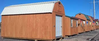 10x10 garage door richard u0027s garden center garden city nursery