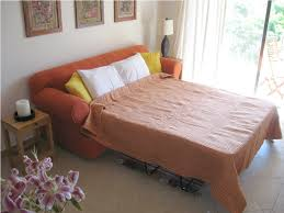 Sofa Bed Mattress Replacement by Pull Out Sofa Bed Replacement Parts Home And Garden Decor
