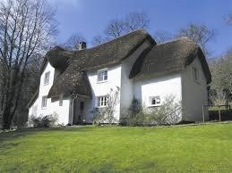Devon Cottages Holiday by 19 Best Dorset Cottages Images On Pinterest