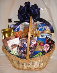 gift baskets for clients chicago gift baskets corporate gift baskets convention gifts