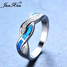cheap wedding bands for online get cheap wedding ring silver aliexpress alibaba