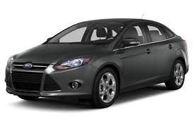 2015 new ford cars ford 2015 ford focus wagon ford focus comparable cars