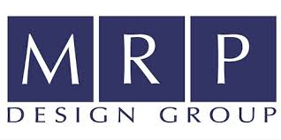 Mrp Home Design Quarter 2016 Year In Review Mrp Design Group Commercial Architect