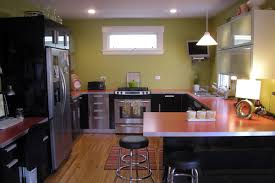 How To Install A Laminate Kitchen Countertop - give your countertops a beauty makeover with some simple diy love