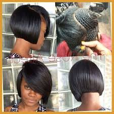 sew in bob hairstyles short curly sew in bob hairstyles pictures