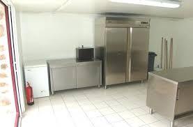 louer cuisine professionnelle location cuisine professionnelle cuisine pro et location de salle