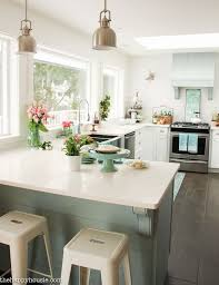 Kitchen Cabinets Cottage Style Best 25 Cottage Style Homes Ideas On Pinterest Cottage Homes