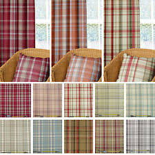 Upholstery Fabric Remnants For Sale Uk Tartan Upholstery Fabric Ebay