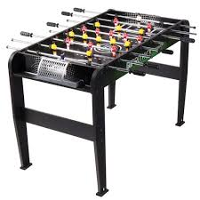 Types Of Pool Tables by Indoor Fun Dartboards U0026 Darts Pool Tables Table Tennis Sports