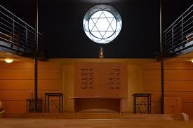 Finanzamt Bad Segeberg Rundgang Durch Die Synagoge Landesverband Der Jüdischen