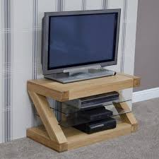 light wood tv stand furniture unique small light wood tv stand with glass unique