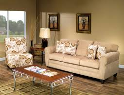 Living Room Furniture Reviews by Bedroom Likable Metal Rooms Living Room Furniture Coastal Green