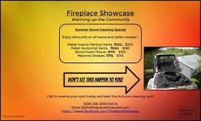 fireplace showcase seekonk best home design fancy in fireplace