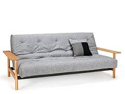 innovation sofa view all design sofa beds and daybeds