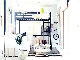 chambre ado lit mezzanine chambre ado avec lit mezzanine deco chambre mezzanine cool modle dco