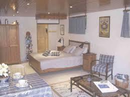 chambres d hotes colmar et environs chambres d hotes autour de colmar chambre h tes au canal hote et ses