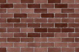 brick wall texture brick wall texture red brick wall texture for
