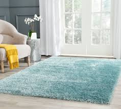 Popular Area Rugs Rugged Popular Kitchen Rug Overdyed Rugs As Rug Companies