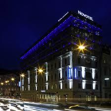 novotel wien city vienna 2017 reviews u0026 hotel booking expedia