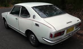 1974 toyota corolla for sale file 1971 1974 toyota corolla ke25 d deluxe coupe 06 jpg