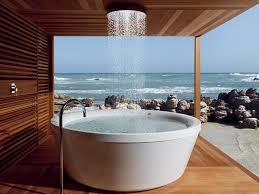 design badewannen freistehende badewanne italian bathroom design interior design