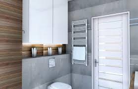 bathrooms idea bathroom remodeled master bathrooms ideas bathroom layout ideas